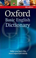 Oxford Basic English