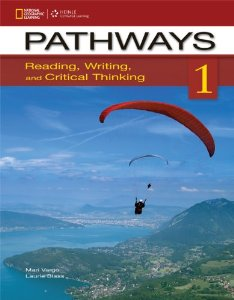 Pathways reading