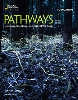 Pathways_lis