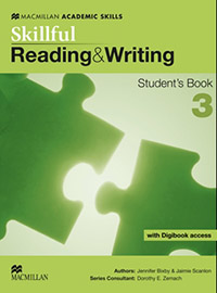 Skillfull reading and writing