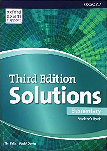 Solution3e