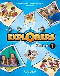 first-exploers1