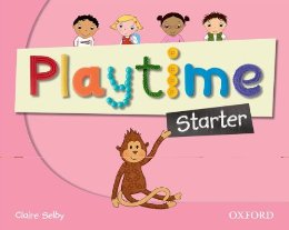 playtime starter