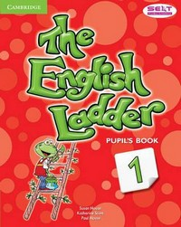 the english ladder 1