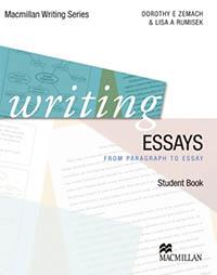 writingessay