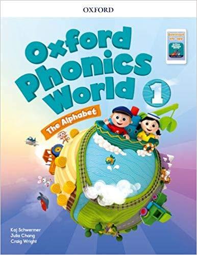 Oxford_Phonics_World