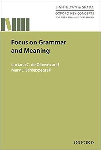FocusGrammar