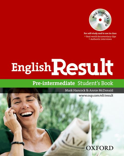 English_Result