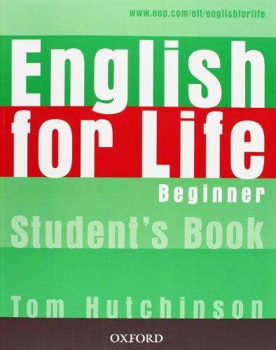 English_for_Life