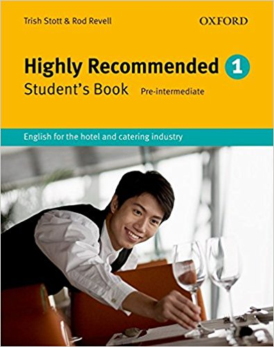 Highly_Recommended