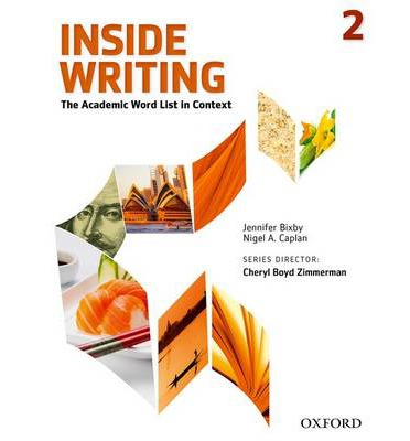 Inside_Writing
