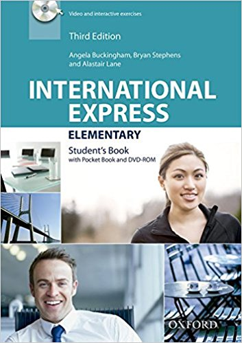 International_Express