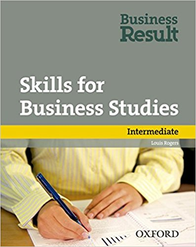 Skills_for_Business_Studies