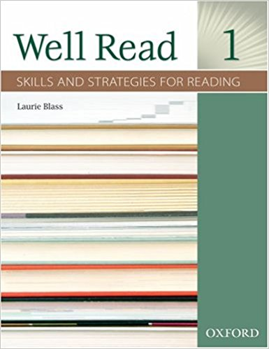Well_read