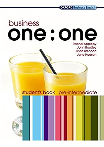 business_one_one