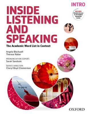 inside_listening_speaking