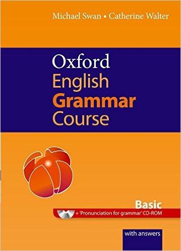 oxf_eng_grammar