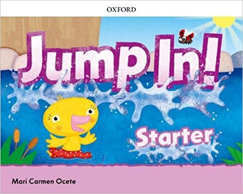 jump_in