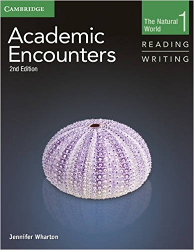Academic_Encounters