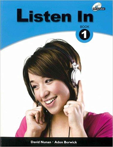 Listen_In