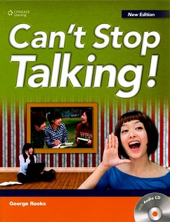 can't_stop_talking