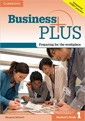 Business_Plus