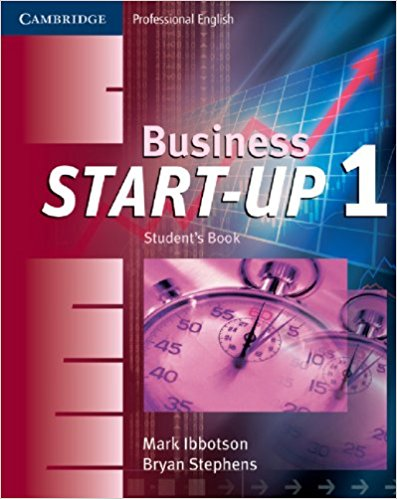 Business_Start_up