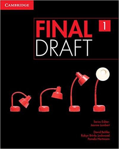 Final_Draft1