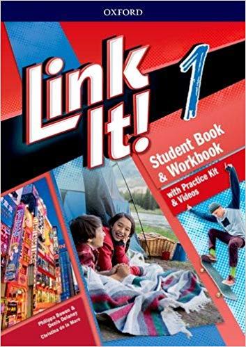 Link_it