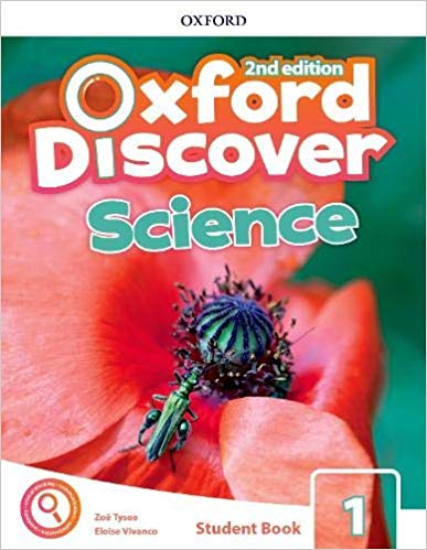 Oxford_discover_science
