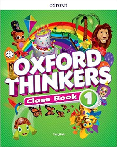 Oxford_thinkers
