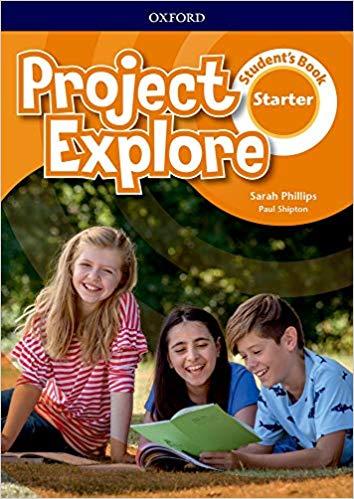 Project_Explore