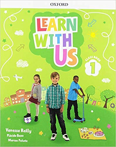 Learn_with_Us