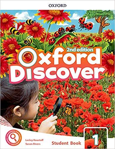 Oxf_Discover2e