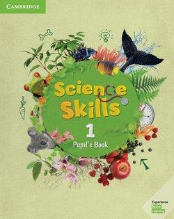 Sicence_Skills