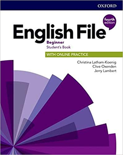 English_Files_Be